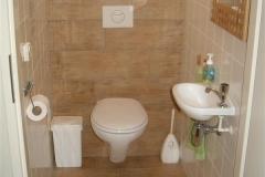 1414261793_verbouwing-toilet-en-douche-app.-5-003