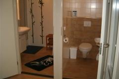 1414261793_verbouwing-toilet-en-douche-app.-5-004
