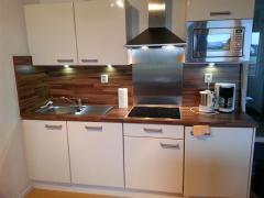keukens groningen